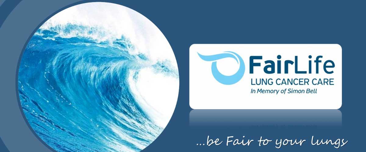 «Σημαντικές διεθνείς και εθνικές συνεργασίες για το Fair Life LCC»