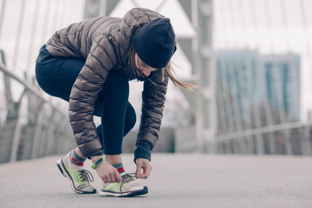 Η άσκηση βοηθά στη διατήρηση της μνήμης βελτιώνοντας την αιματική ροή στον εγκέφαλο