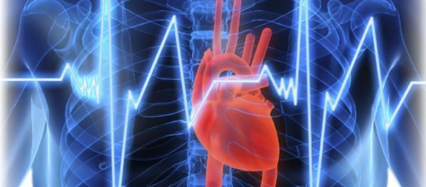 Νέα έρευνα για ασθενείς με κολπική μαρμαρυγή: Συσκευή δίνει τη δυνατότητα αντικατάστασης των αντιπηκτικών φαρμάκων