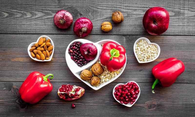 Πρωινό και καρδιά: Πως μπορείτε να βελτιώσετε την υγεία της καρδιάς σας με ένα υγιεινό πρωινό