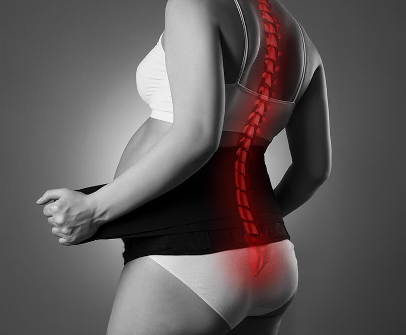 Αυτοάνοσα ρευματικά νοσήματα και κύηση – Πως επηρεάζεται;