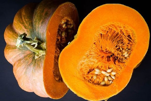 Κολοκύθα η θαυματουργή: Ποιά είναι τα οφέλη για την υγεία του νόστιμου λαχανικού