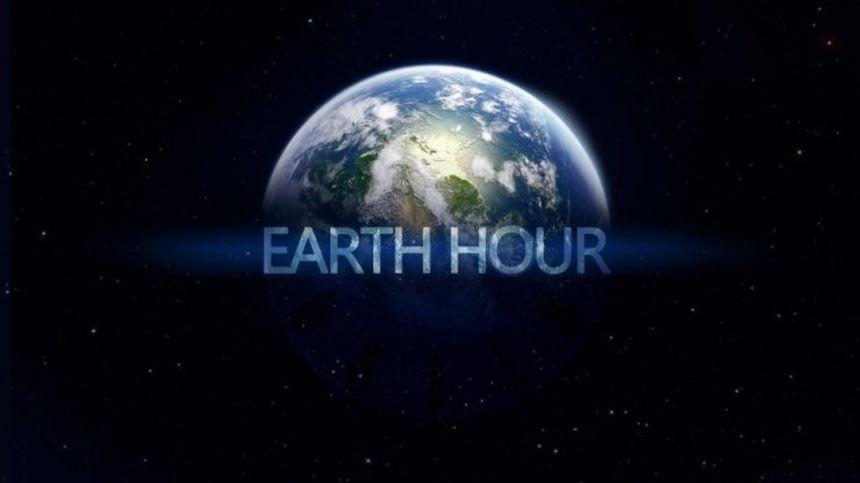 Η Lavipharm συμμετέχει και φέτος στην «Ώρα της Γης»