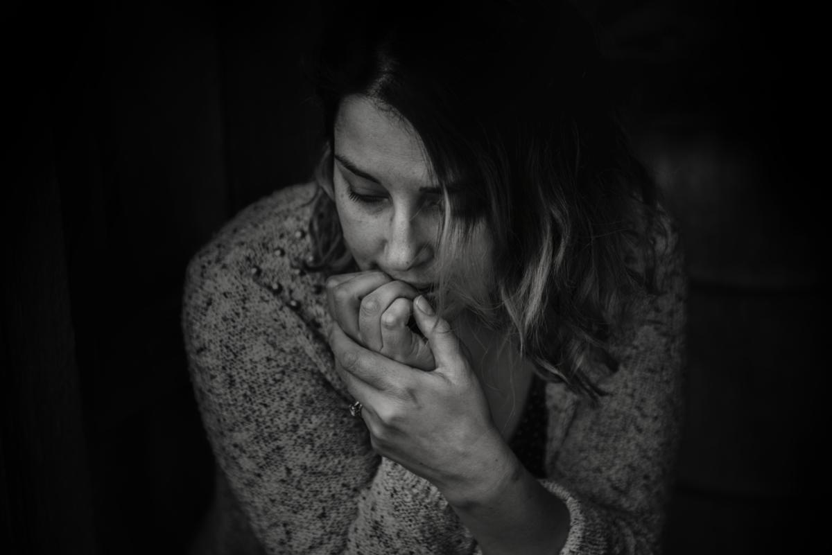 Πάνω από το 50% των ασθενών που αναρρώνουν από COVID-19 παρουσιάζει κατάθλιψη