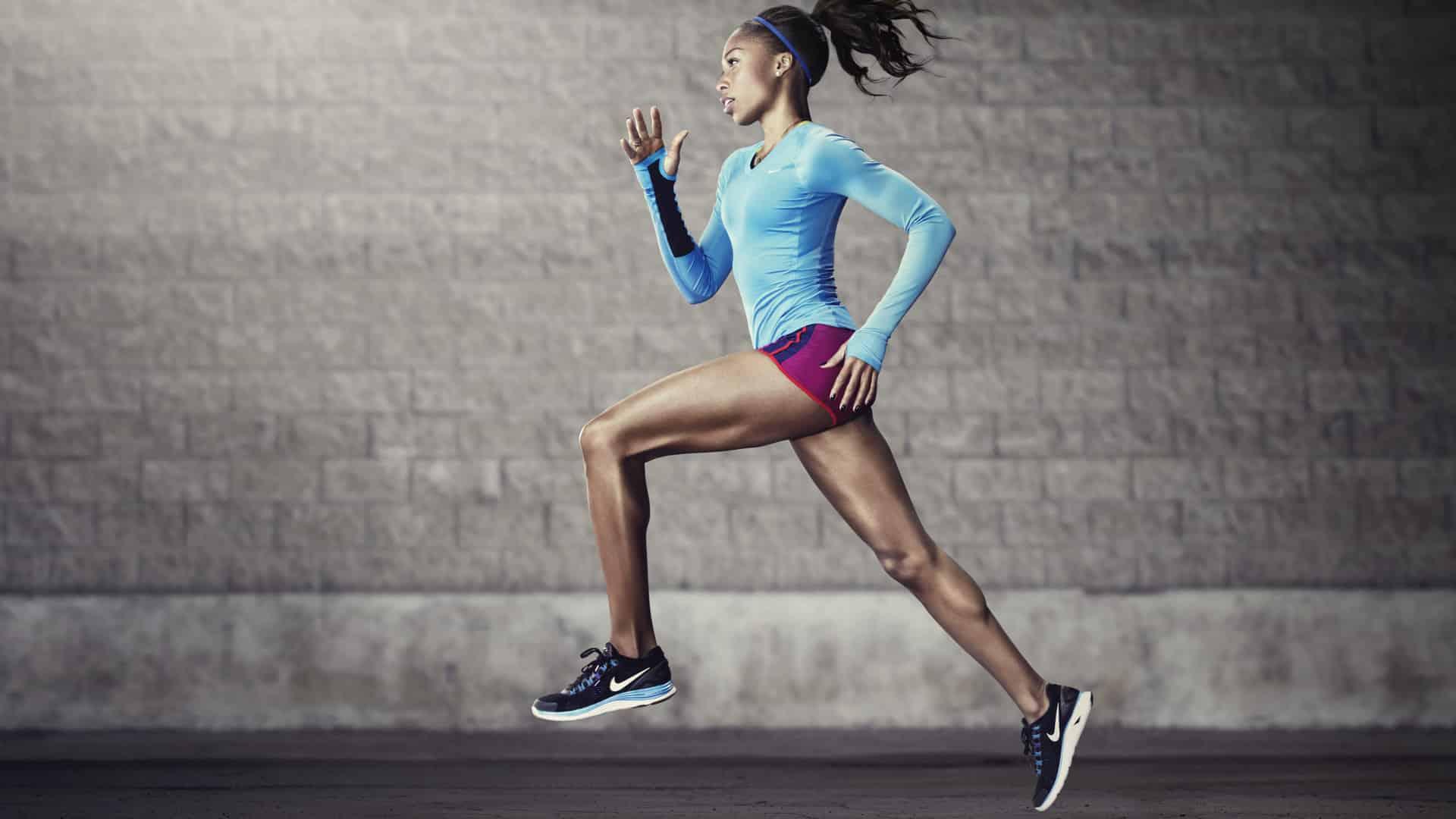 Αθλητισμός και καρκίνος: Πόσο μειώνονται οι πιθανότητες νόσησης από την καλή φυσική κατάσταση;