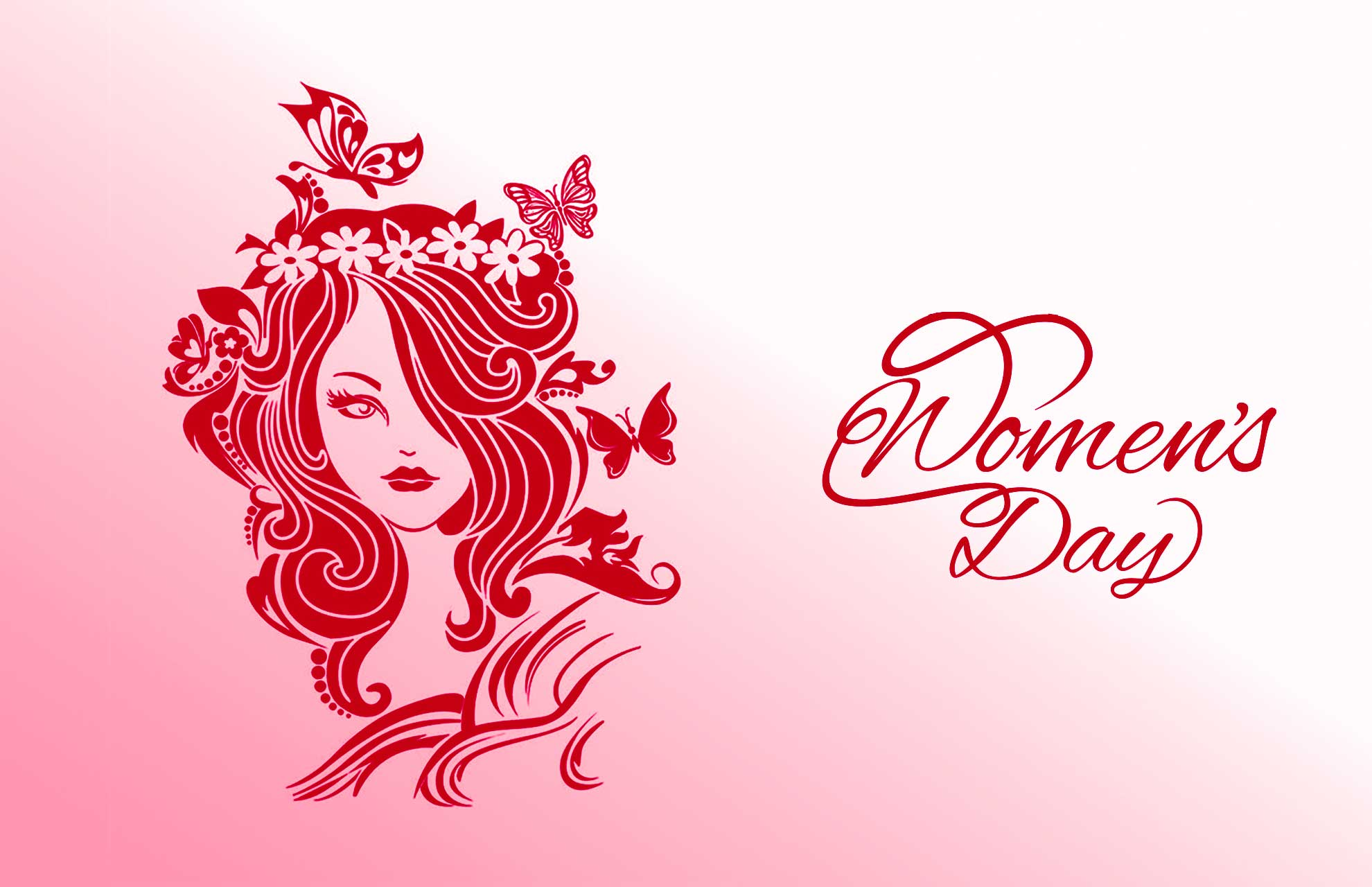 Choose to Challenge International Women's Day Virtual Event