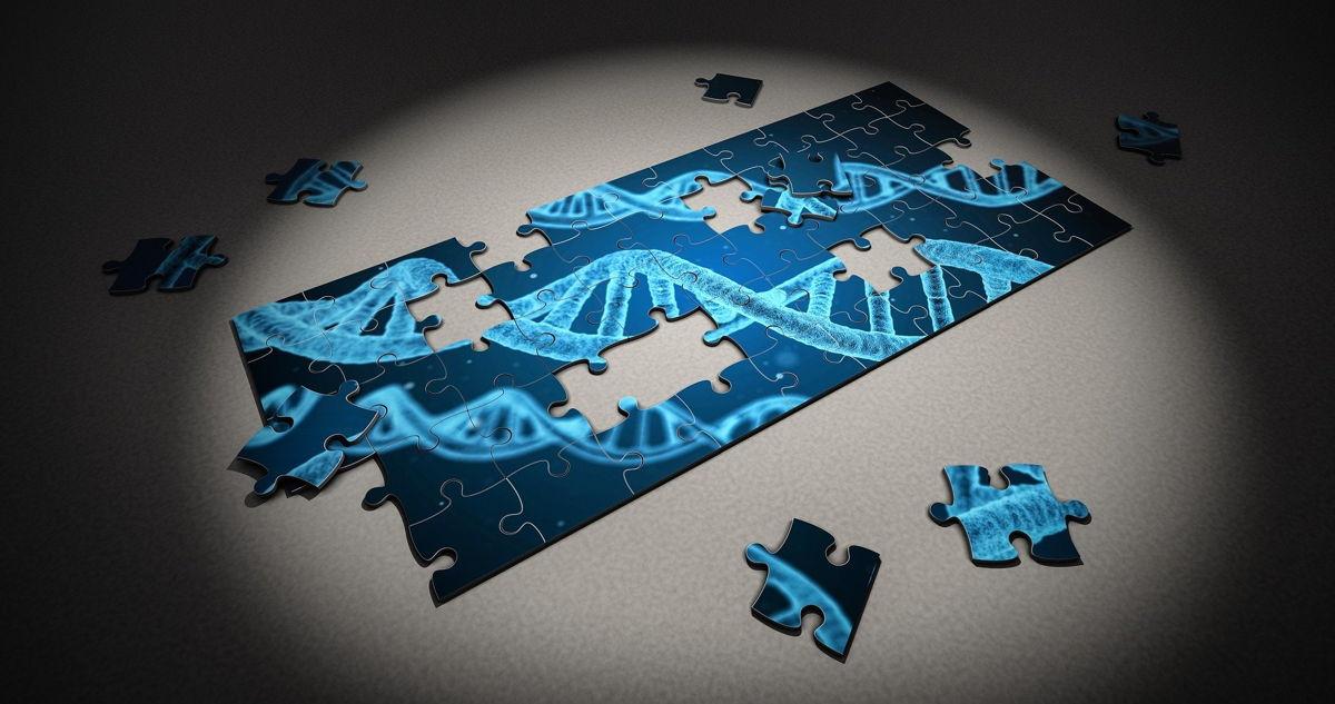 Υπάρχουν γονίδια που αυξάνουν τον κίνδυνο COVID-19;