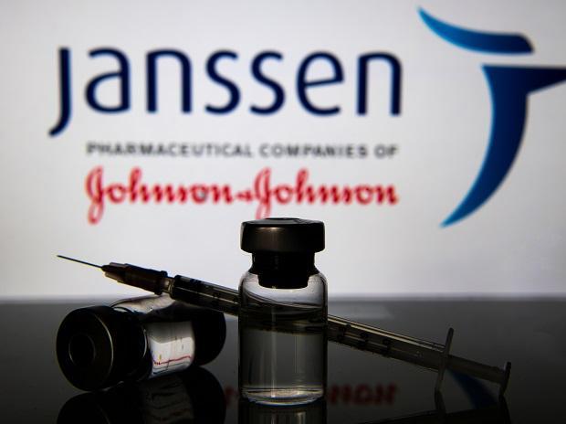 Η ανάπτυξη και ο μηχανισμός δράσης του εμβολίου της Johnson