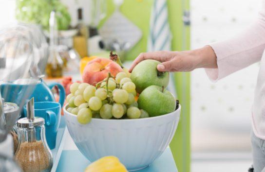 7 φρούτα που δεν πρέπει να τρώτε εάν κάνετε δίαιτα και 6 που επιτρέπονται