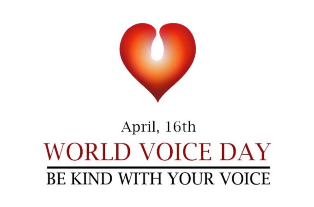Παγκόσμια Ημέρα Φωνής: Τα πιο συχνά προβλήματα