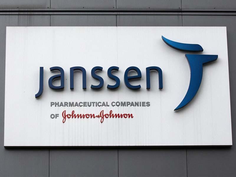 """Ο FDA συστήνει μια """"παύση"""" στη χορήγηση του εμβολίου Johnson & Johnson"""