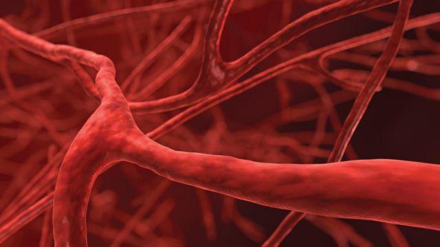 Διαταραχές πηκτικότητας σχετικές με αδενοϊικούς φορείς
