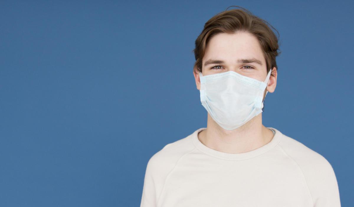COVID-19: Η λοίμωξη από τον ιό δεν δημιουργεί πάντοτε ισχυρή ανοσία