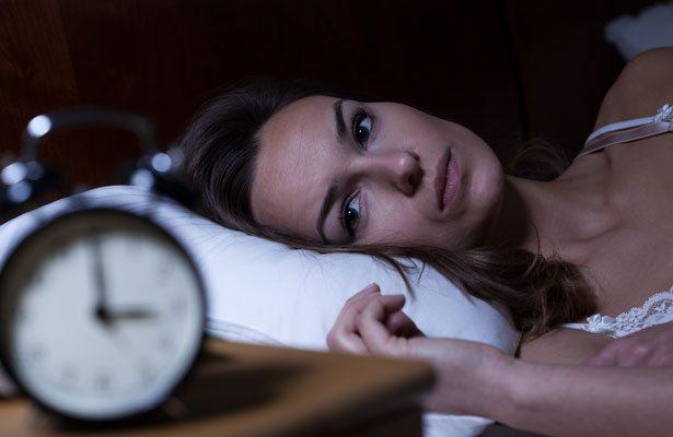 Ύπνος και διατροφή στην εποχή της οθόνης