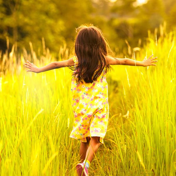 Παιδική λιθίαση- Συμπτώματα – θεραπεία