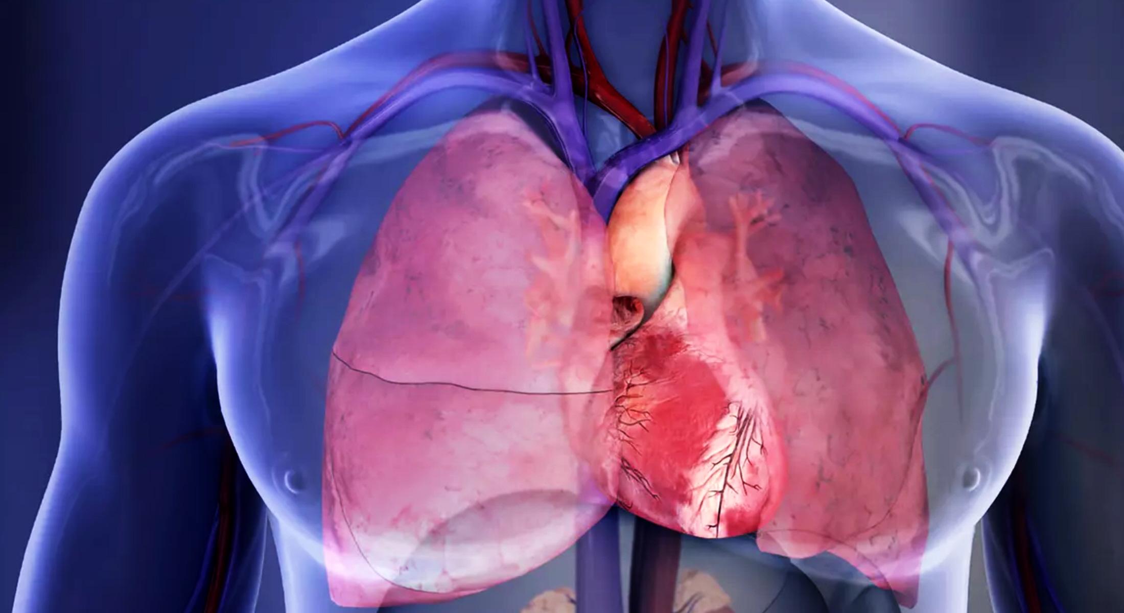 Ποιά είναι τα σημάδια της καρδιακής ανεπάρκειας και πόσο συχνή είναι;