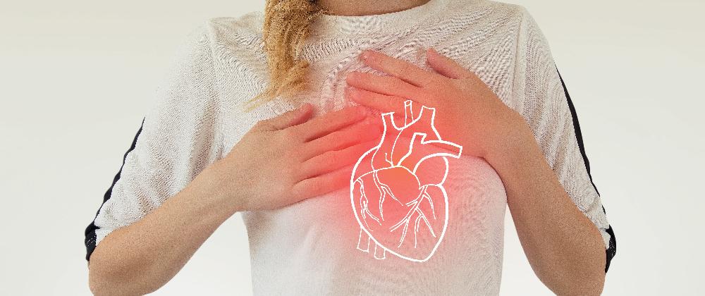 Νέες εξελίξεις στην αντιμετώπιση των βαλβιδοπαθειών της καρδιάς