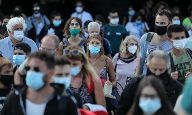 Συλλογική ανοσία και ανοσία της αγέλης: Πώς τα εμβόλια συμβάλουν στην επαναφορά της κανονικότητας