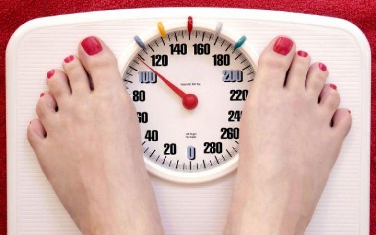Η παχυσαρκία επηρεάζει την αποτελεσματικότητα των εμβολίων έναντι COVID-19