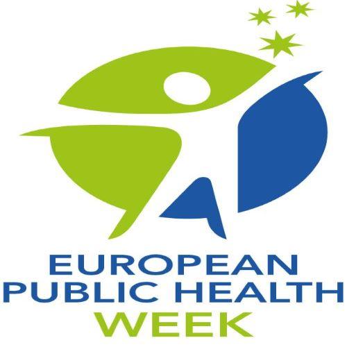 Ευρωπαϊκή Εβδομάδα Δημόσιας Υγείας: Ενώνουμε δυνάμεις για πιο υγιείς πληθυσμούς