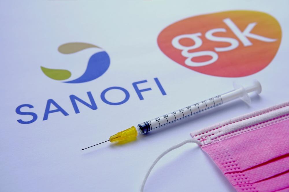 Sanofi: Θετικά τα αποτελέσματα της φάσης 2 του εμβολίου της
