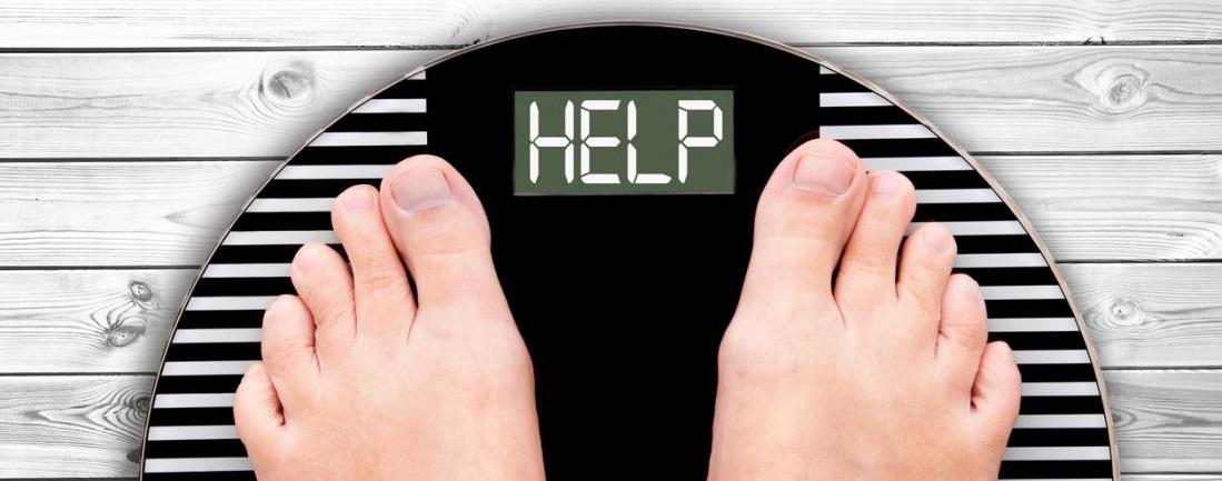 Ο κίνδυνος για σοβαρή νόσηση από COVID-19 αυξάνεται γραμμικά με την αύξηση του σωματικού βάρους