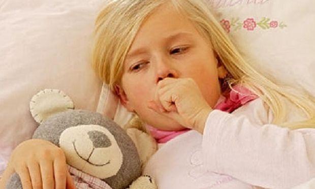 Λαρυγγίτιδα: Συμπτώματα -Αντιμετώπιση