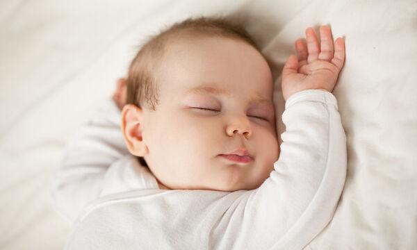 Έκτη γέννηση παιδιού με τη μέθοδο της Μεταφοράς Μητρικής Ατράκτου