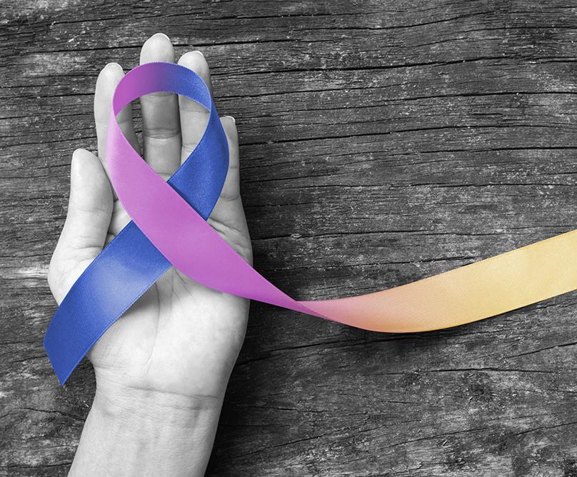 Καρκίνος ουροδόχου κύστης: 3+1 παράγοντες κινδύνου