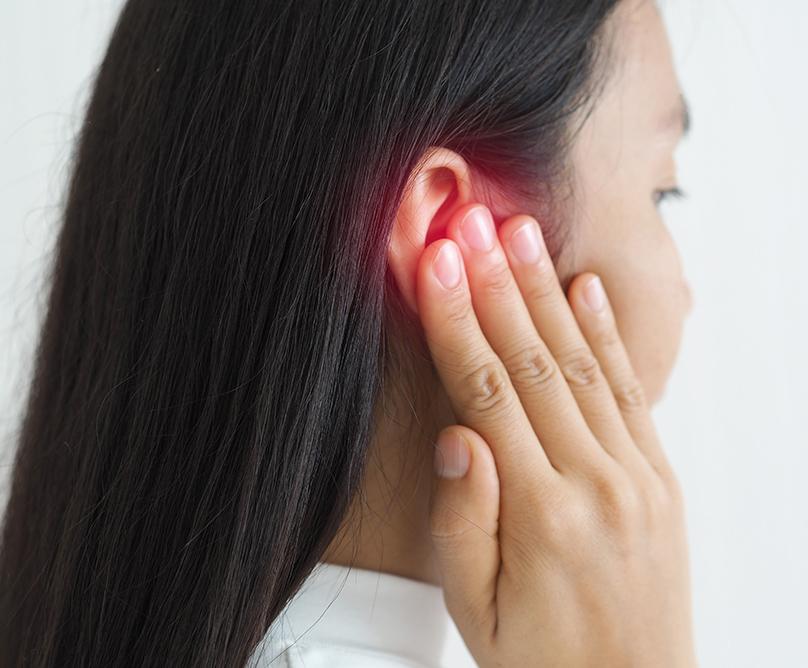 Βαρηκοΐα: Όταν ο θόρυβος γίνεται απειλή για την ακοή μας