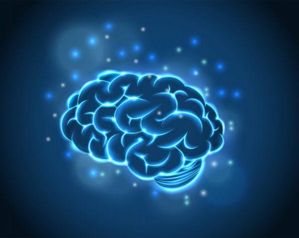 COVID-19: Κλινικά και απεικονιστικά χαρακτηριστικά των ασθενών με αγγειακό εγκεφαλικό επεισόδιο