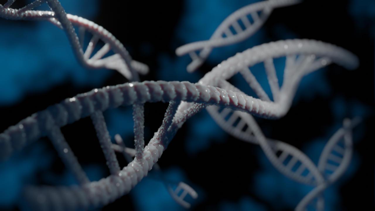 COVID-19: Υπάρχουν γονίδια που συνδέονται με αυξημένο κίνδυνο;
