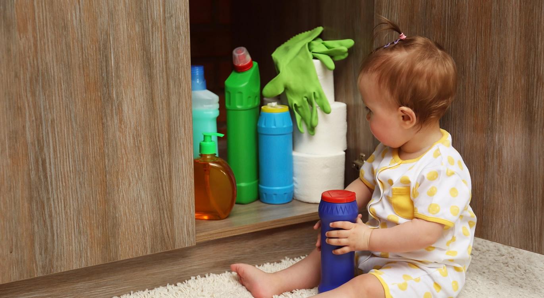 Δηλητηριάσεις σε παιδιά και ενήλικες: Συμτώματα -Αντιμετώπιση