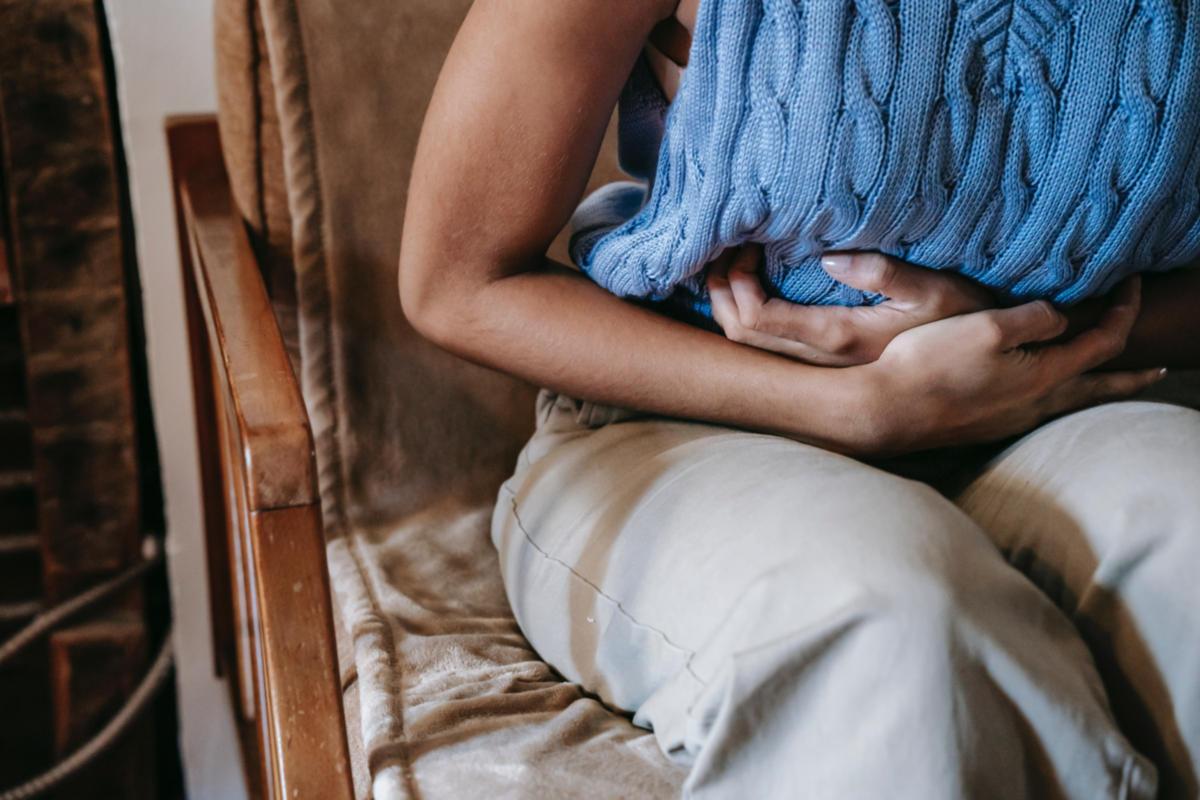 Γαστροοισοφααγική Παλινδρόμηση: 5 αλλαγές στον τρόπο ζωής για την πρόληψη της νόσου