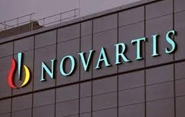 Novartis : Νέα δεδομένα για καινοτόμες θεραπείες
