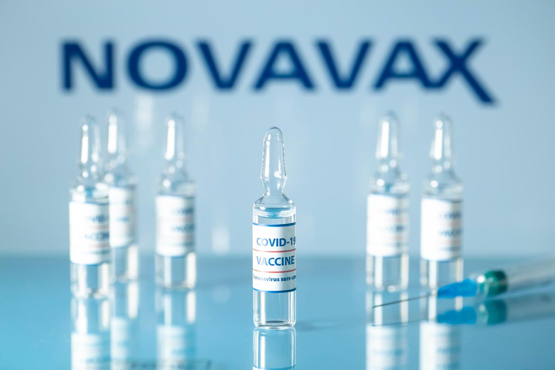 Η αποτελεσματικότητα του νέου εμβολίου NVX-CoV2373 (Novavax) έναντι της Νοτιοαφρικανικής παραλλαγής του ιού SARS-CoV-2