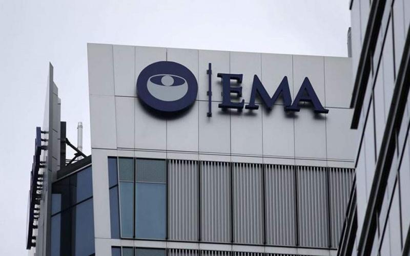 EMA: Σε επαγρύπνηση για την ινδική μετάλλαξη