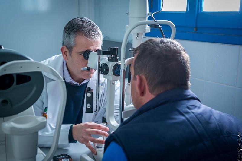 Οι Κινητές Ιατρικές Μονάδες θα ξαναβρεθούν στην Κίμωλο και στη Σίκινο