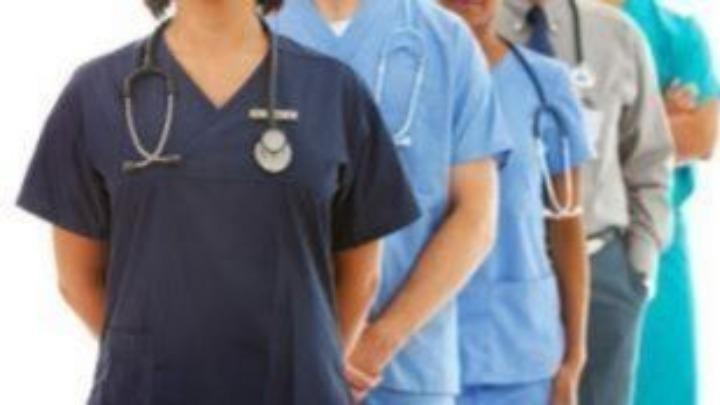 Επενδύσεις 7,4 δισεκατομμυρίων δολαρίων στις ΗΠΑ για πρόσληψη υγειονομικού προσωπικού