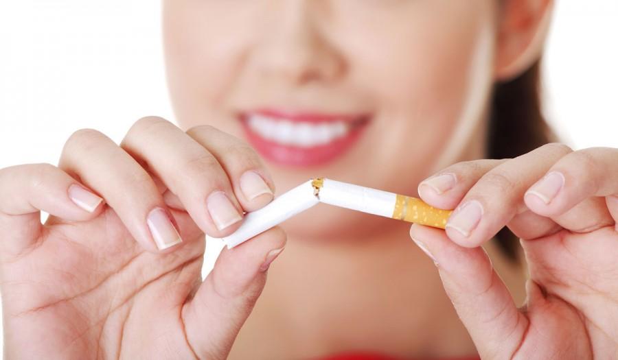 Δήμος Αθηναίων: Ιατρείο Διακοπής Καπνίσματος πιλοτικά από τον Ιούνιο