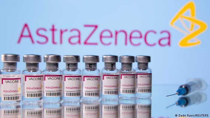 Η Ένωση Ασθενών Ελλάδας για τη διακοπή χορήγησης του AstraZeneca στους κάτω των 60 ετών