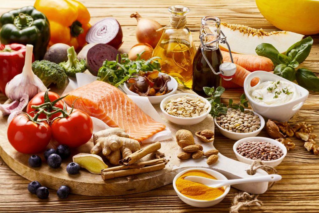 Στυτική δυσλειτουργία: Ο ρόλος της διατροφής στην πρόληψη