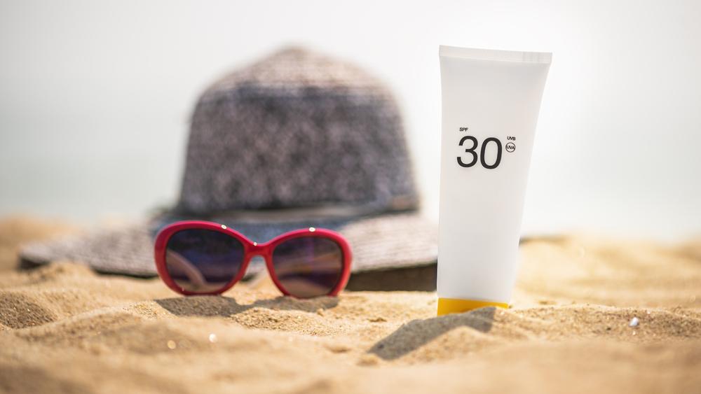Ήλιος και αντηλιακή προστασία: Όσα πρέπει να γνωρίζουμε