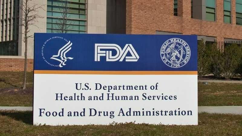 Επικρίσεις κατά της FDA για την ταχεία έγκριση του φαρμάκου κατά του Αλτσχάιμερ