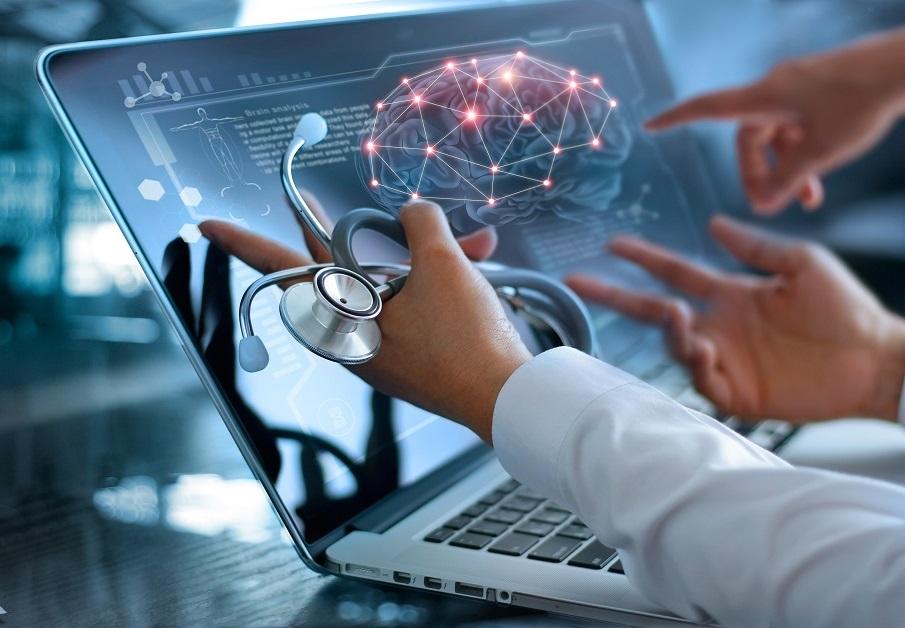 Ολοκληρώθηκε η σύσταση του νέου συνεργατικού σχηματισμού καινοτομίας Hellenic Digital Health Cluster