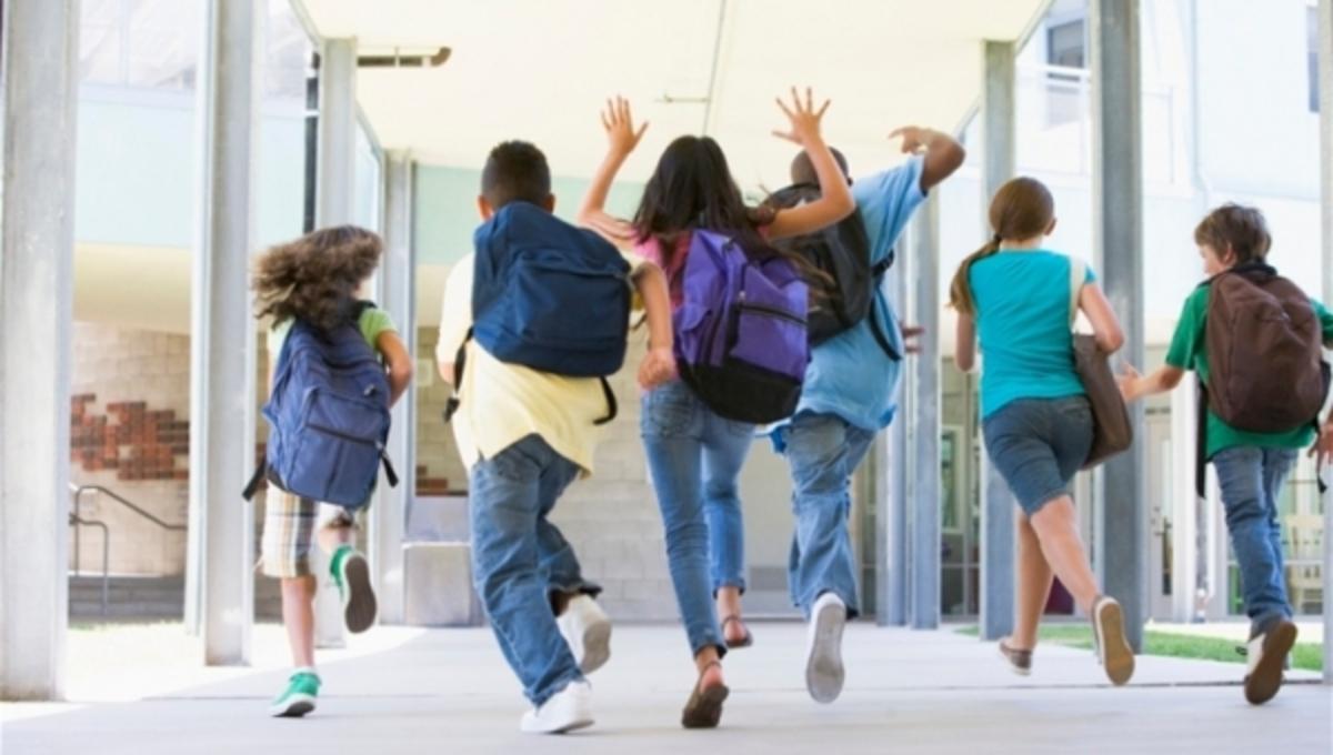 Ανθεκτικότητα μαθητών: Πώς επηρεάζεται από τις στάσεις τους;