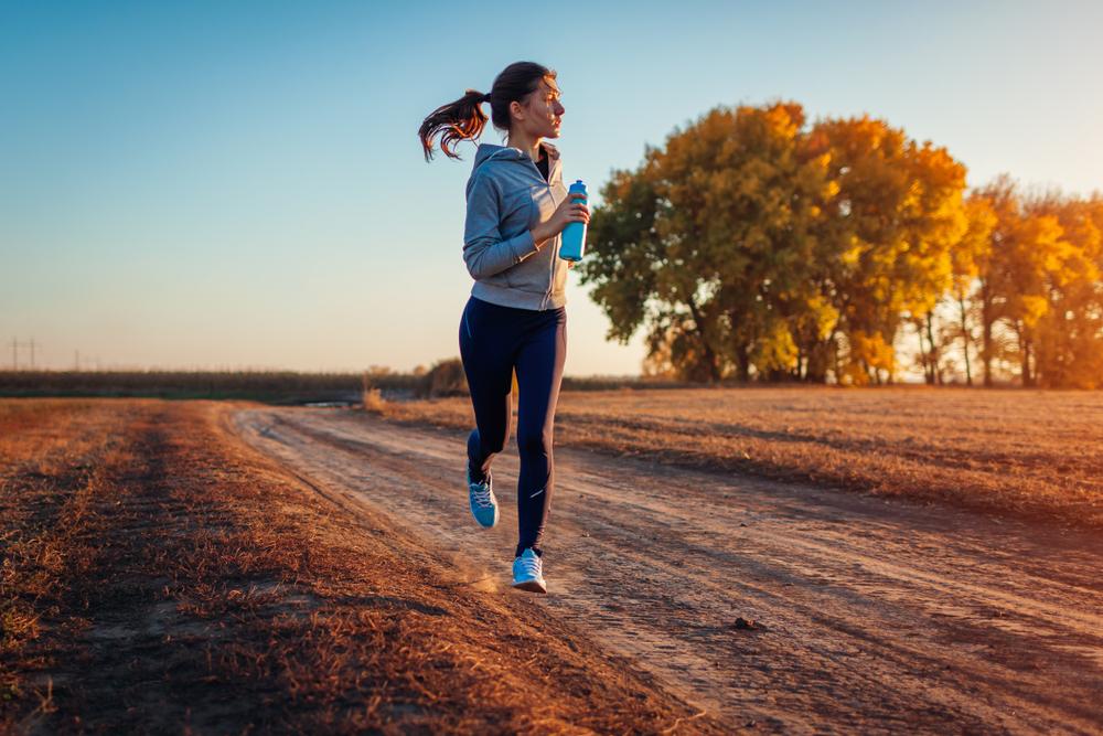 Αυτές οι 3 ασκήσεις προστατεύουν από την άνοια