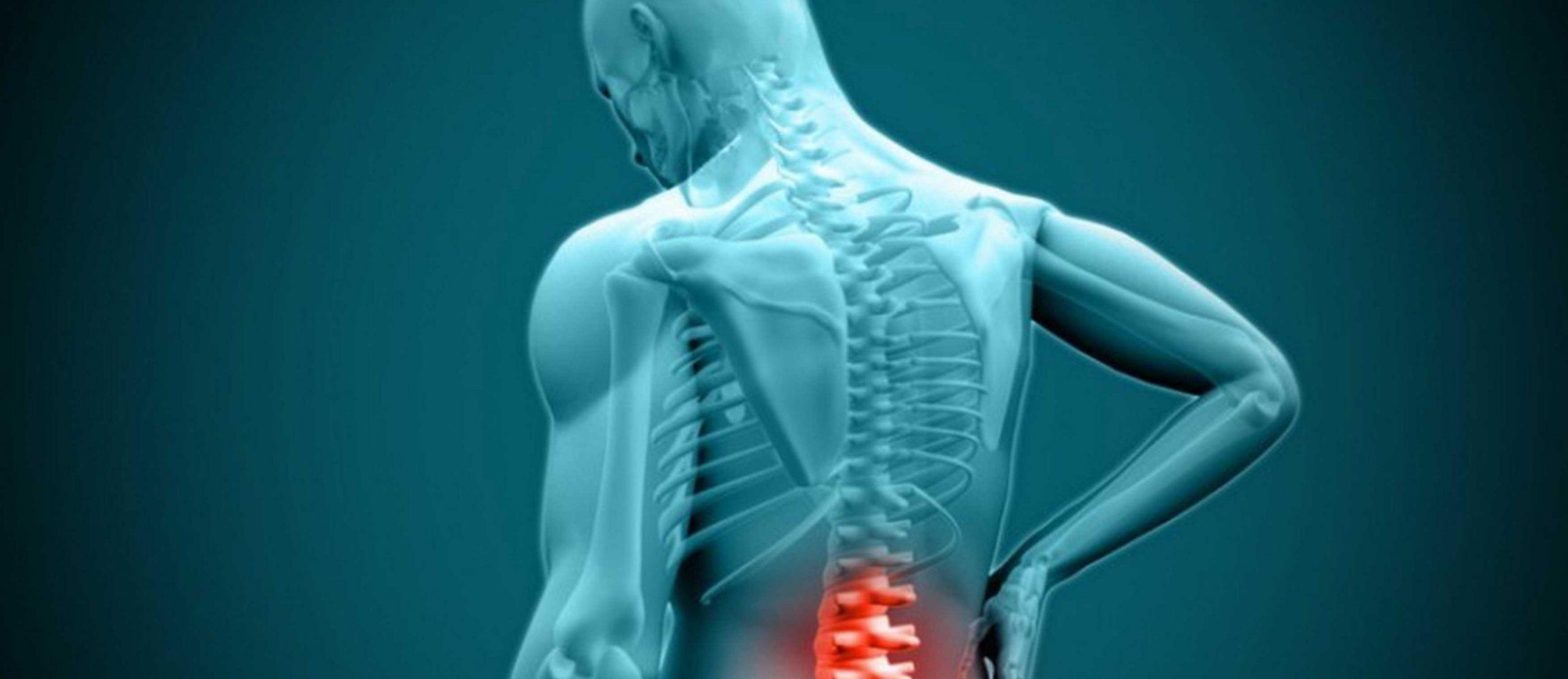 ΕΛΕΑΝΑ: Τα αποτελέσματα του webinar για την οστεοαρθρίτιδα και την εργασία
