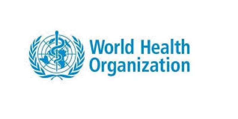 Εσωτερικό έγγραφο Π.Ο.Υ.: Ετήσιος εμβολιασμός για ευάλωτους – Κάθε δύο χρόνια για τον γενικό πληθυσμό
