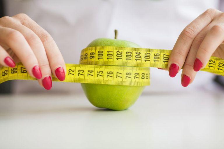 Προσοχή: Αυτές οι δίαιτες μπορεί να αποδειχθούν επικίνδυνες